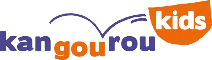 logo-1024x293