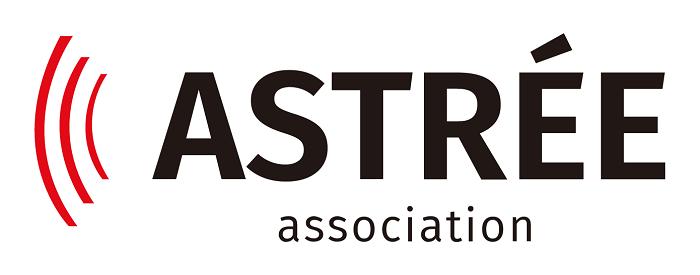 logo astree transparent