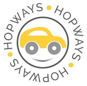 logo_rond_taxi_hopways