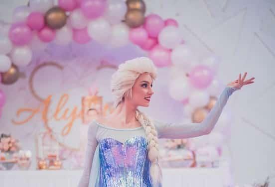 une_anniversaire-princesse-reine-Bricman3