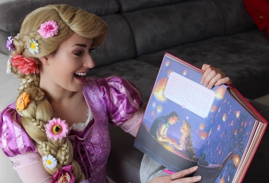 une_anniversaire-raiponceok_princesses