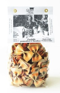 Farfalle-Papillon-Tomate-et-Basilic-250gr-big