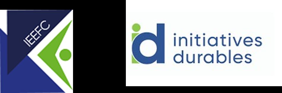IEEFC_InitiativesDurables