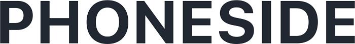 Logo-darkcolor