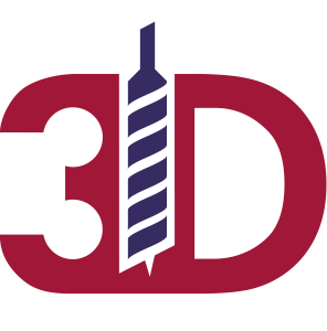 Logo-definitif_coupé-296x300