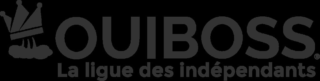 Logo_gris_Ouiboss