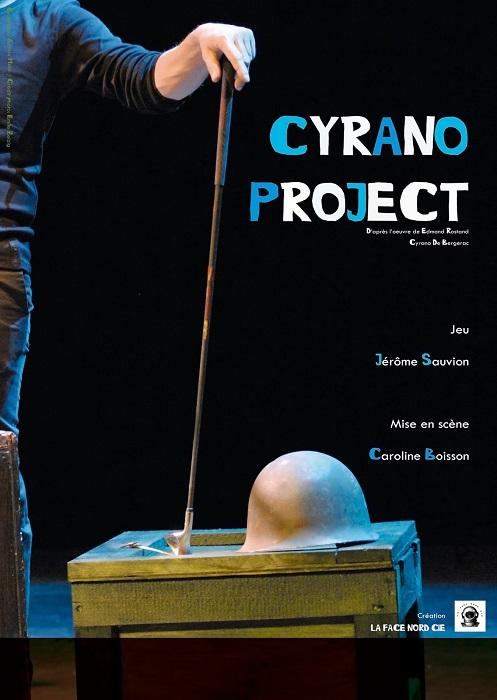 affiche1cyrano2015  - copie