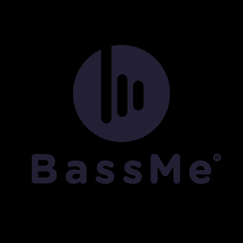 bassme_logo