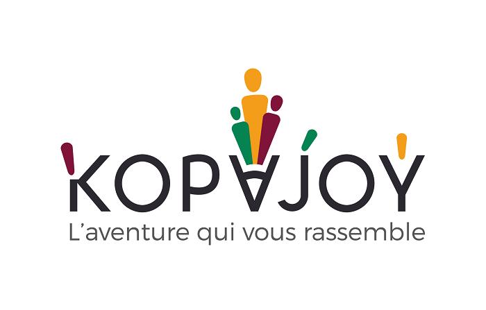 kopajoy_logo_avecbaseline