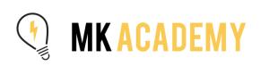 koussa logo