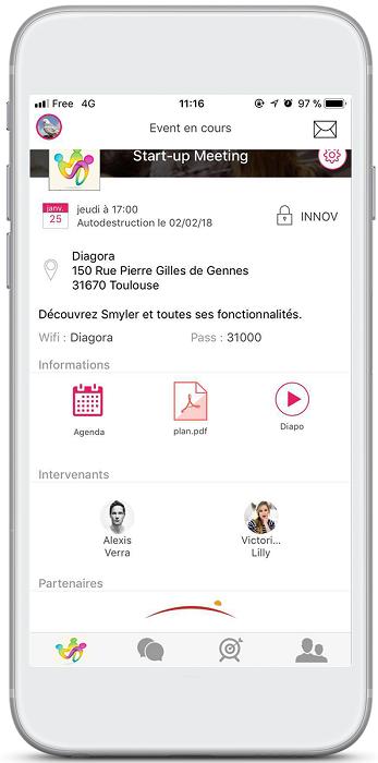 vue_d-ensemble-Informez-fonctionnalites-application-gratuite-smyler-e1521107979701