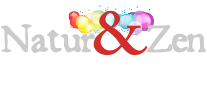 1418550430_logo-rainbow-2