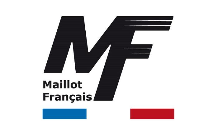 Sport | Relations Publiques.Pro : Agence RP & Attachée de presse