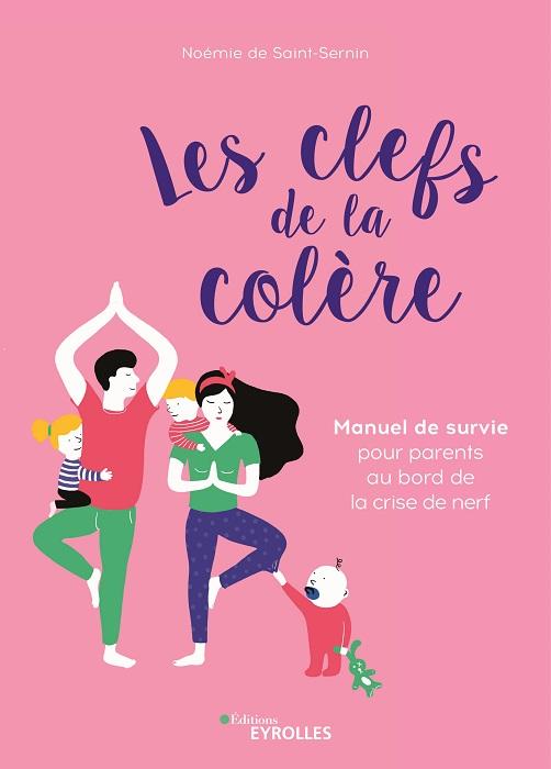57217-LesClefsDeLaColere-CV