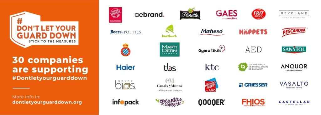 Firma_Mail_Logos_NBLG_sep2020_EN