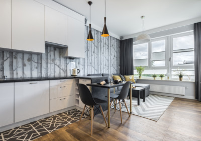 Home_Appartement_meuble-400x280