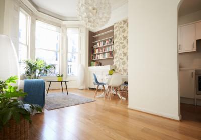 Home_Appartement_saisonnier-400x280