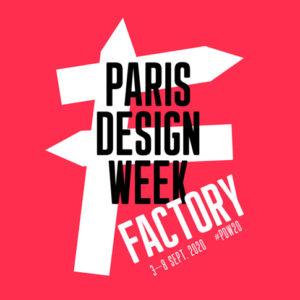 PDW-Factory_logo_PDW_Bloc2col_670x485px_0-1-e1593417427217