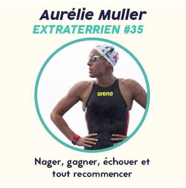 aurélie muller