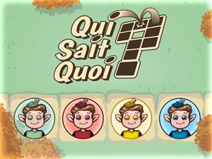 couv-appli-QuiSaitQuoi