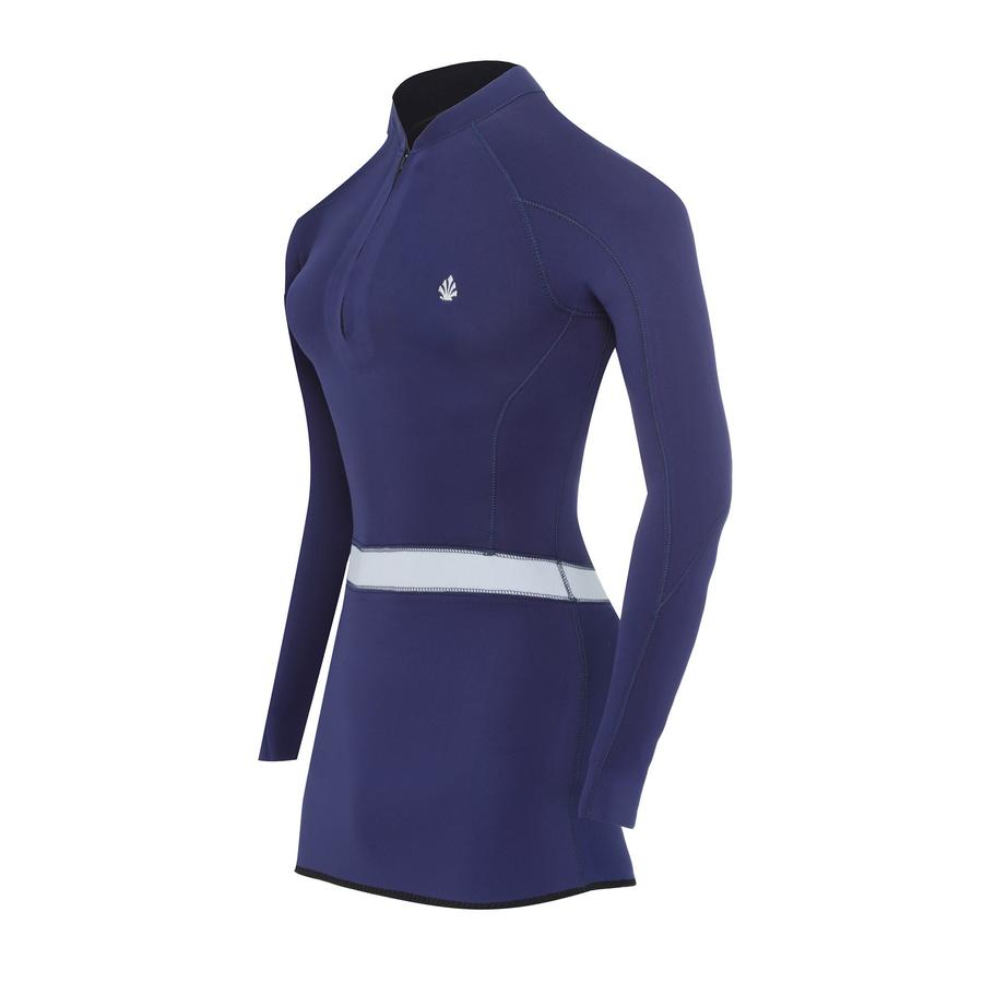 dress-suit-3-2-mm-jeanne-saint-jacques-wetsuits-2_900x