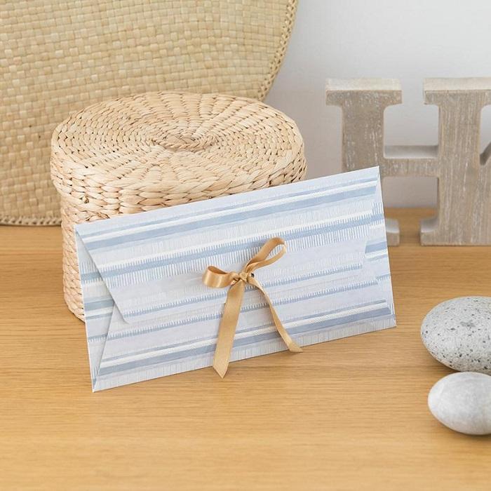 enveloppe-MAUD-collection-bleu-rayure_1800x1800
