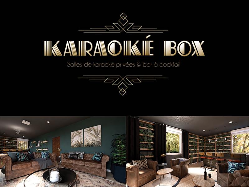 kara box
