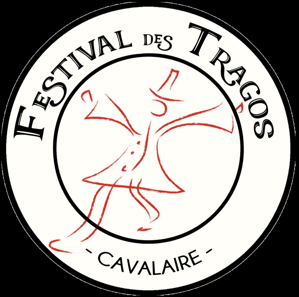 logo-festival-des-tragos