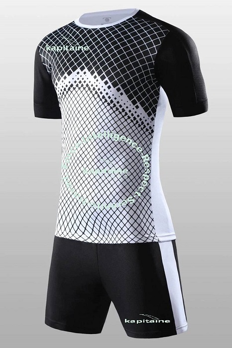 maillot s 3