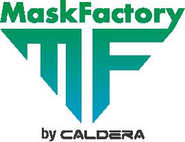 maskfactory-logo-1587191049