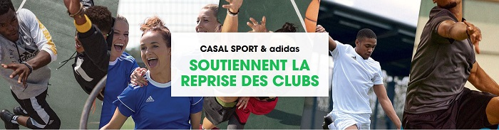 sponsoring casal sport