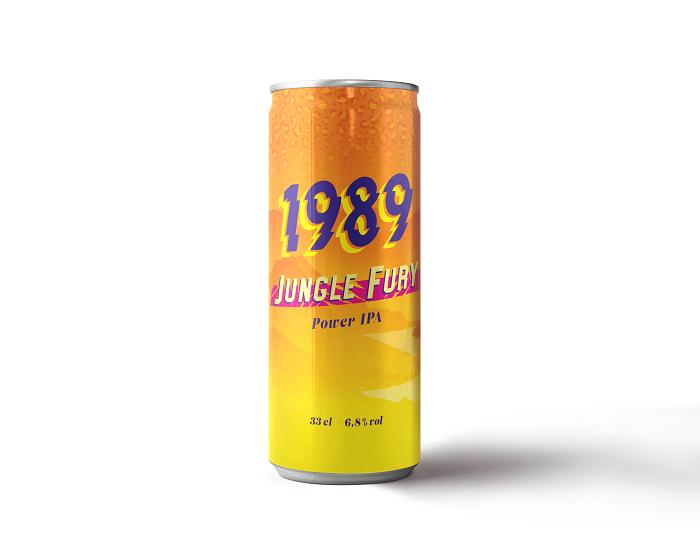 Jungle-fury-canette-33-transparent-ok