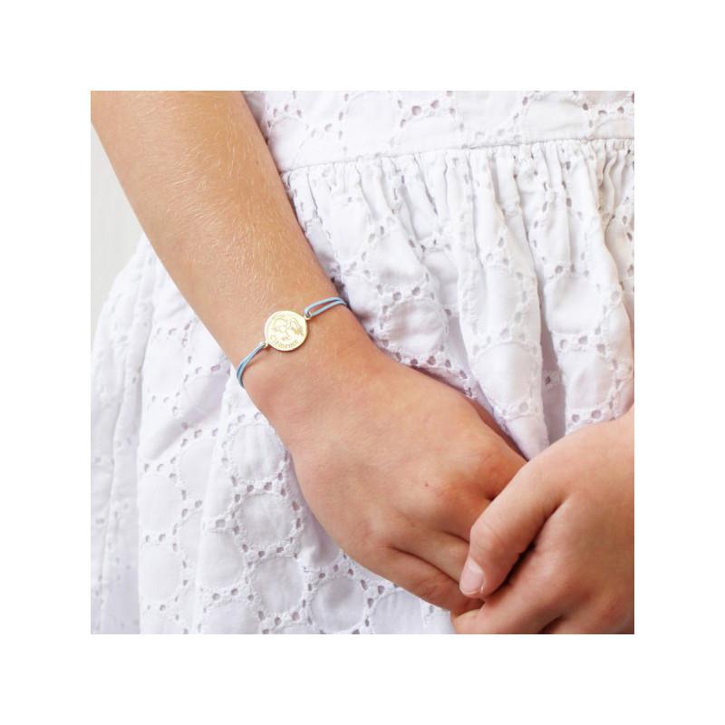 bracelet-bebe-ange-plaque-or-petits-tresors