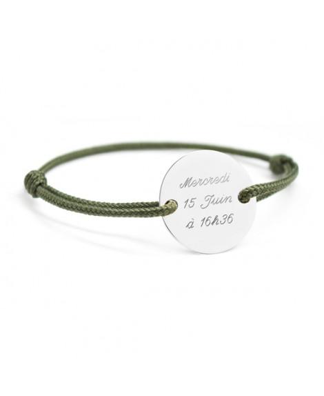 bracelet-femme-a-graver-le-chic-argent-petits-tresors