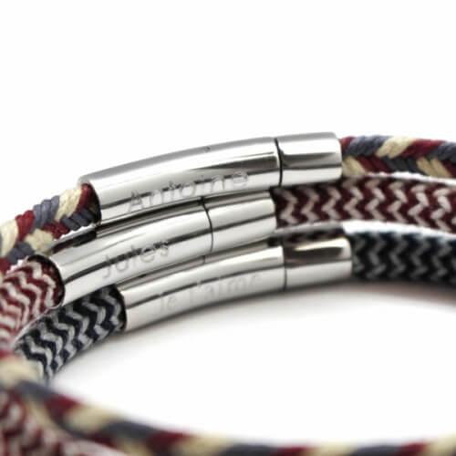 bracelet-homme-corde-marin-le-voyageur-petits-tresors