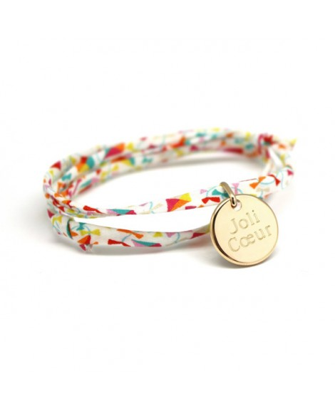 bracelet-liberty-cordon-kids-medaille-plaque-or