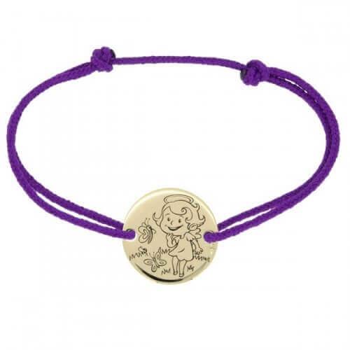 la-fee-galipette-bracelet-cordon-maline-or-jaune-9-carats