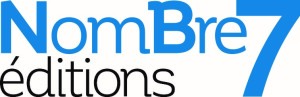 logo_nombre7