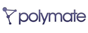 logo_polymate 2