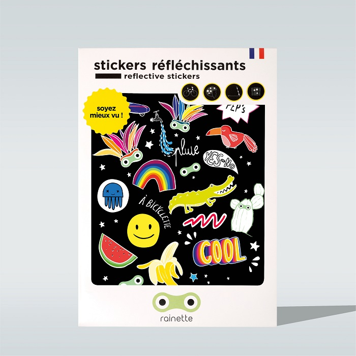 stickerspacks-20-peps-jour