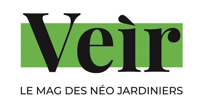 VEIR-LOGO