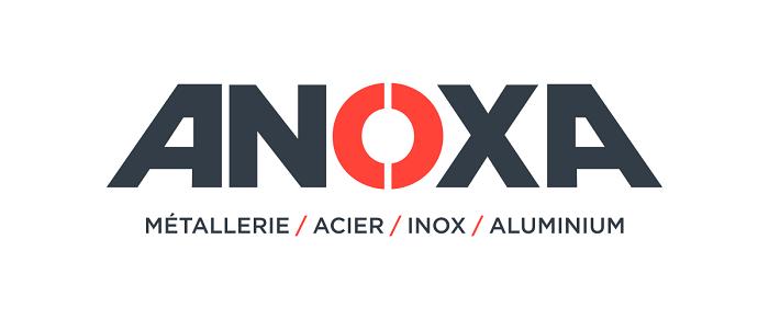 20200901151315-p1-document-vdox