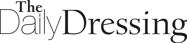 TDD original horizontal