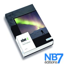 20200915151506-p1-document-cszu