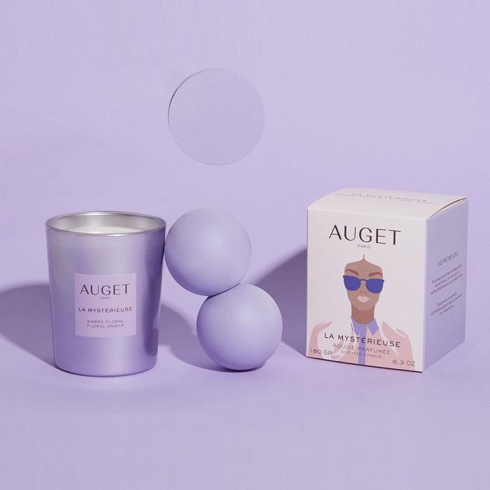 AUGET-bougies-parfumees-MYSTERIEUSE