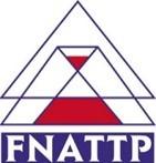 Logo-FNATTP