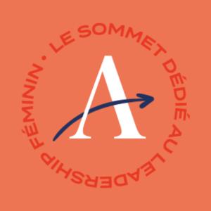 Logo GD insta