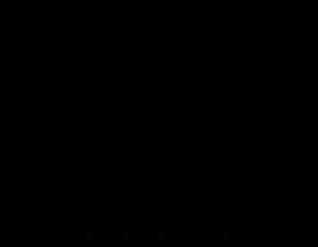 Logo-Konjak