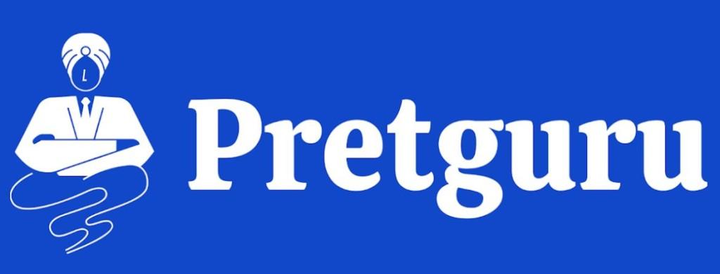 Pretguru 1