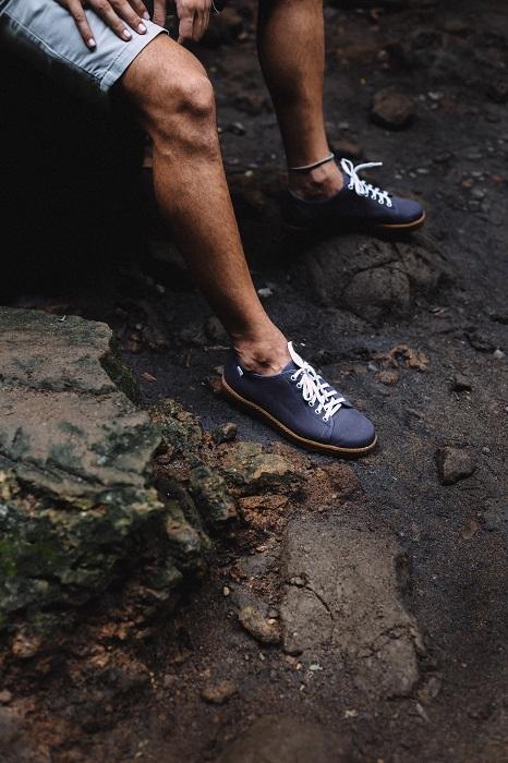 WILO-SneakersBali-34